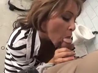 Busty Kandi Cox Fucked In Jail Sex Tubes