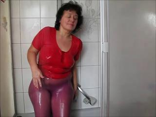 Big Ass Wet Spandex 17 Sex Tubes