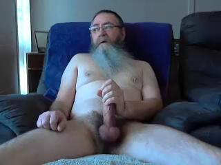 Adult MAN CUM Sex Tubes