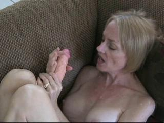 Mature plays heavens sofa Coitus Tubes