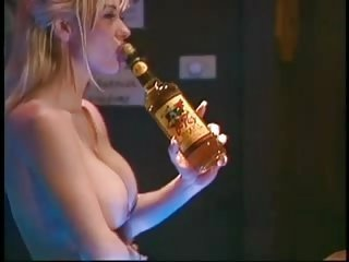 Barmaid Pounded At Work Sex Tubes