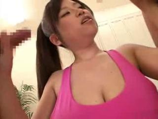Mona Kasuga-Mind blowing Breast milk Tittyfucks Clip6 TOM Sex Tubes