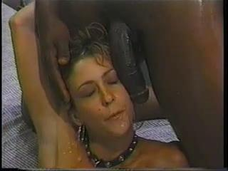Sex Slave To Two Hung Black Dude Sex Tubes