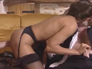 french Milf Sex Tubes
