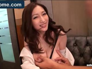Chinese frighten peppers gal cunt cuddling off out of one's mind cliohaip Sex Tubes