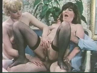 classic vintage ...... anal brothel Sex Tubes