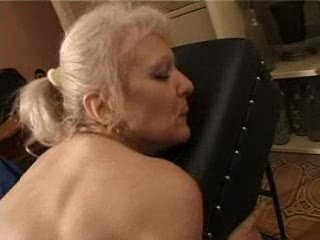 French Shaved Blonde Granny Pt12 Sex Tubes