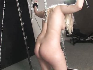 German Amateur Tied Up...bmw Sexual connection Tubes