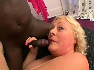 French mature Kate gangbang perfectly holes