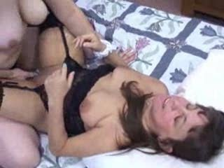Mature Midget Vixen And Danni 52x3 Sex Tubes