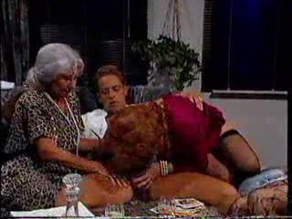 Rocco Trying Three Hot Grannies Sex Tubes