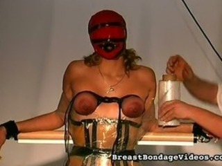 BDSM Porn is what this porn movie is about.