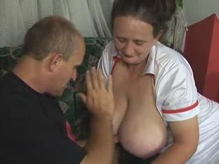 Ugly Granny With Big Tits - By Tlh Sex Tubes