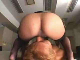 Horny Japanese Teacher S Pussy Hammered Down...f70 Sex Tubes