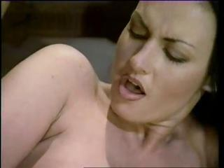 Laura Angel (Impulse) Sex Tubes