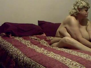 HugeFunBags. Younger lover. 113 (3)