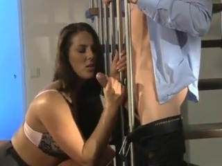 Sleaze Compilation Of Erotic swallow And cumshot Cumshots