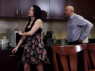 Office Secrets 3 Veruca James jk1690