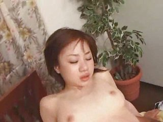 "Japanese Chick M27"" class=""th-mov"