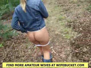 "german wife outdoor fuck"" class=""th-mov"