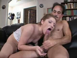 """Babysitter Fucked Away from The Old Suppliant Without Pity"""" class=""""th-mov"""