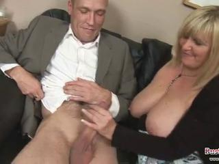 "Chauffeur Dreams Of Fuck ..."" class=""th-mov"