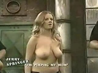 "Oops - Accidental Nudity - And More - On Tv - Compilation"" class=""th-mov"