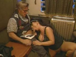 """German Busty Tiziana Redford get fucked A ..."""" class=""""th-mov"""