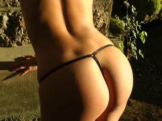 "Kada Love outdoor fuck"" class=""th-mov"