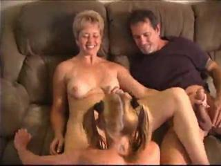"""Older couple on touching a young girl"""" class=""""th-mov"""