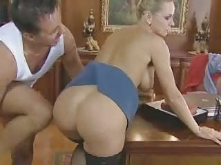 "Blonde German Milf Mother"" class=""th-mov"