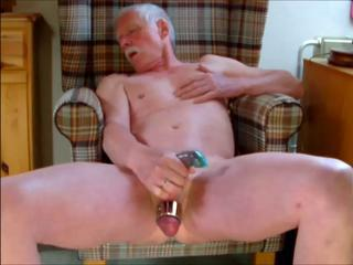 "HAPPY WANKING 29"" class=""th-mov"