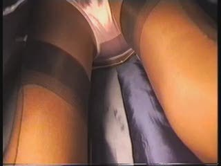 "Pink Satin Upskirt"" class=""th-mov"