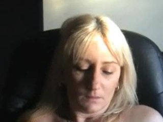 "Milfs Go Over The Top Compilation"" class=""th-mov"