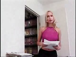 """Milf At Office...f70"""" class=""""th-mov"""