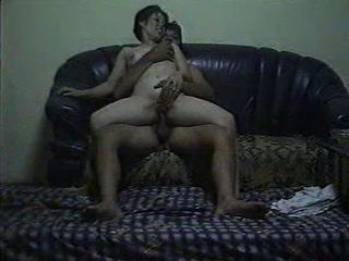 """indonesia couple"""" class=""""th-mov"""