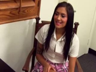 "Giselle Mari Job Interview Fuct 420"" class=""th-mov"