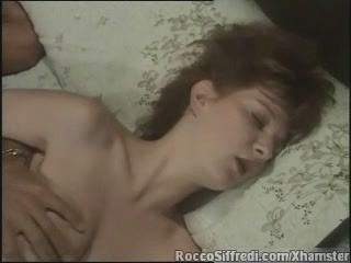 "Rocco Siffredi - Huge Cock Made Me Orgasm"" class=""th-mov"
