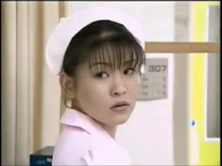 "Japanese nurse"" class=""th-mov"