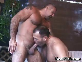 Two Sexy Gay Dudes Have Great Time Part5