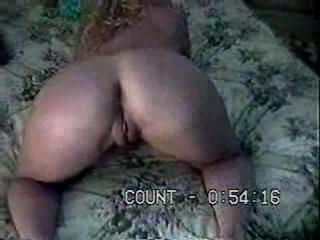 Wife Fucks Down Her Parents 's Bedroom