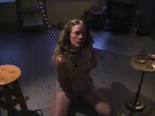 Mom Who Will Not Suck Husbands Cock Makes Slave Movie For Student Half Her Age