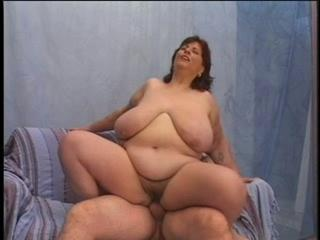 Big Tits Mature Natural Riding