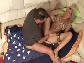 German wife fisted