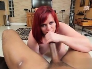 Young girlfriend anal dildo