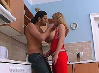Karin housewife Loves Big Moroccan Cock _: arab blondes cougars hardcore hungarian