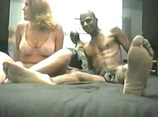Jamie IR slut _: amateur blowjobs cuckold interracial voyeur