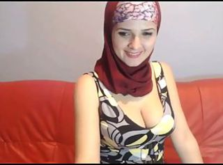 Hijab camgirl boobs ! Muslim battalion are best ! _: arab bisexuals cuckold indian turkish