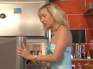 Matures et Cochonnes (complet) _: anal french matures milfs old+young