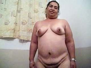Bbw Isabel From Tijuana